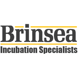 Brinsea Products