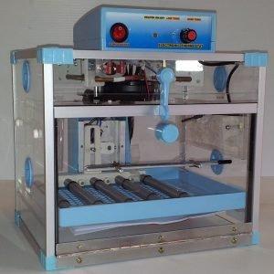 IM 12 egg Auto Incubator