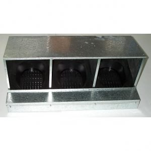 Nest Boxes, Poultry Houses, Hutches, Cages