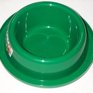 Dog Feed Bowl 2Lt