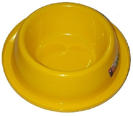 Dog Feed Bowl 4Lt