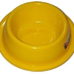 Plastic Bowls - Pet