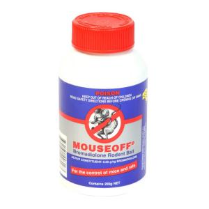 Mouseoff 200g