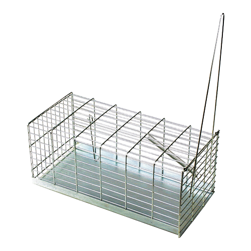 Novital 20cm Rat Trap