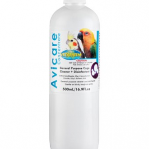 Avicare 500 ml Concentrate